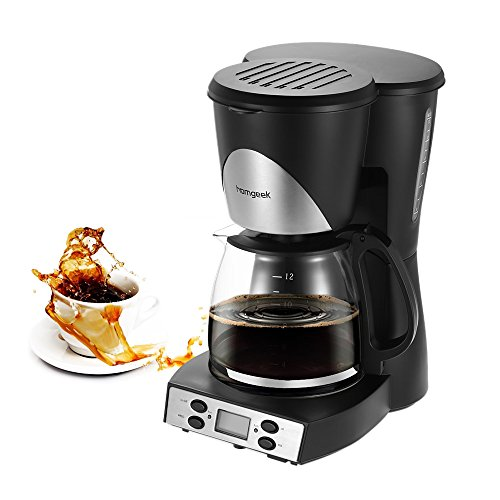 homgeek-coffee-maker-machine-15l-capacity-programmable-automatic-coffemaker-with-clock-and-timer-set