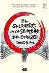 https://libros.plus/el-guerrero-a-la-sombra-del-cerezo/