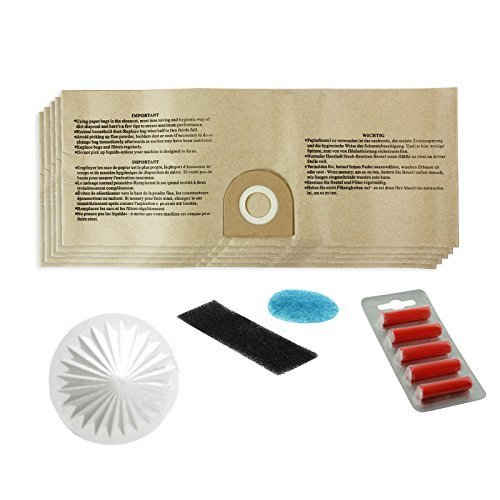 spares2go-vacuum-cleaner-service-kit-for-vax-vacuum-cleaners-includes-5-bags-3-x-filters-fresheners