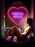 F*****g Berlin