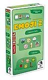 Pegasus Spiele 20013G - Emoji 2 für Pegasus Spiele 20013G - Emoji 2