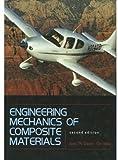 Engineering Mechanics of Composite Materials by Daniel, Isaac M., Ishai, Ori (2005) Hardcover