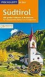 ISBN 3846420301