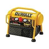 DeWalt DPC6MRC-QS-Compresseur 6 Litres