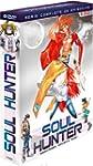 Soul Hunter - Serie Completa