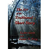 The Art of the Traditional Short Story by Lester Gorn (2012-08-15)