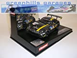 Carrera Evolution 50.869.928,7 cm Mercedes-AMG GT3 Nr. 40,6 cm Racing System