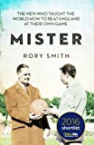 Mister: The Men Who Taught The World How - Best Reviews Guide