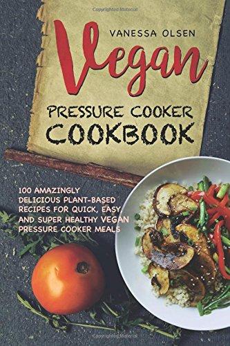 Redwall Cookbook Pdf