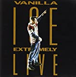 Extremely Live [Import USA]