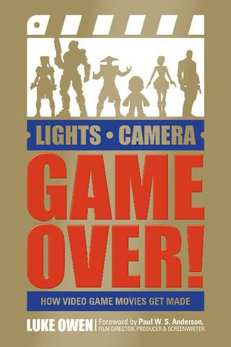 lights-camera-game-over-how-video-game-movies-get-made