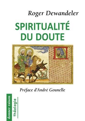 Spiritualit du doute