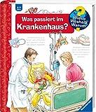 Libri di anatomia e fisiologia per ragazzi