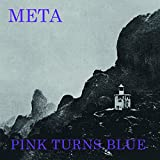 Meta (Deluxe Edition, Digitally Remastered)