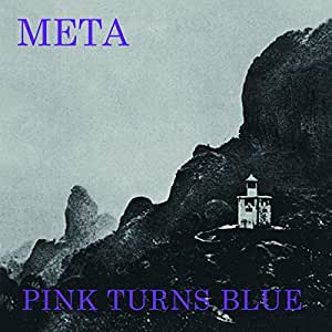Meta (Deluxe Edition,Digitall