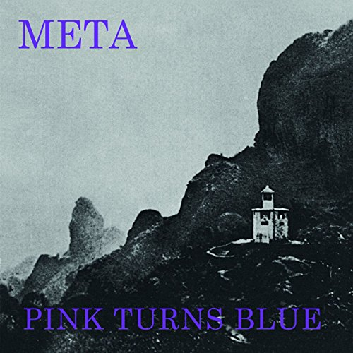 Meta (Deluxe Edition, Digitally Remastered)