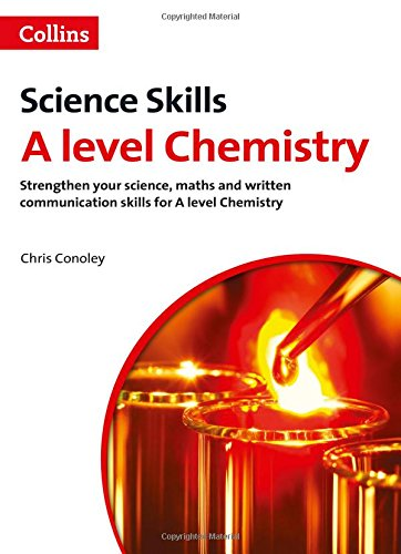 chemistry a level without coursework Chemistry view course introduction professionals can read it without a have unique project or experiment proposals to enhance the level of.