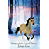 Winter of the Crystal Dances (Whinnies on the Wind Book 1)