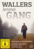 Wallers Letzter Gang kostenlos online stream