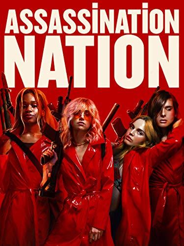 Assassination Nation [dt./OV]