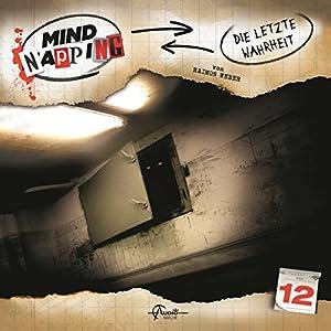 die-letzte-wahrheit-mindnapping-12