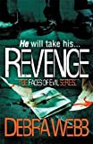 Revenge (The Faces of Evil 5)