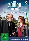 Der Zürich Krimi: Borchert und die Macht der Gewohnheit (Folge 4)