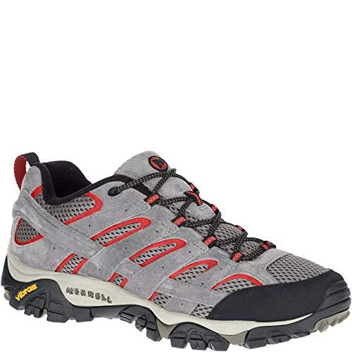 Merrell Footwear J06023