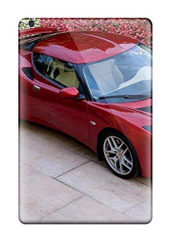 3697081j83429597-for-ipad-mini-2-premium-tpu-case-cover-2010-lotus-evora-2-protective-case