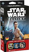 Star Wars: Destiny - Rey: Familienspiel
