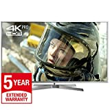 PANASONIC UK LIMITED dire TX65EX750B Panasonic 65' 4K HDR LED TV