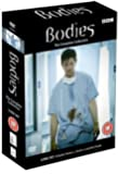Bodies : The Complete BBC Collection Box Set [2004] [DVD]