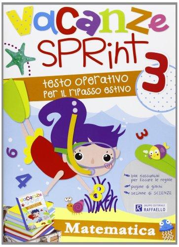 vacanze-sprint-matematica-per-la-scuola-elementare-3