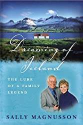 Dreaming of Iceland: The Lure of a Family Legend