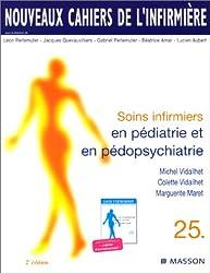 Amazon.fr: Michel Vidailhet: Livres, Biographie, écrits