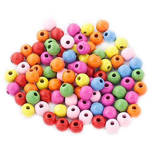 100pcs-mezclo-el-color-del-grano-de-madera-redonda-con-agujero-para-diy-hallazgos-de-artesania-12mm