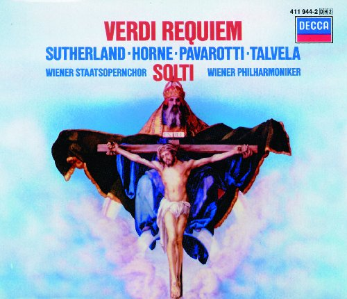 Verdi: Messa da Requiem - 2j. ...