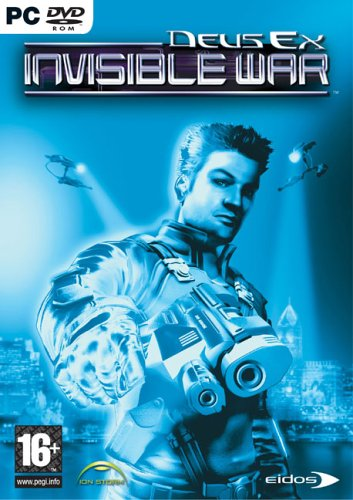 deus-ex-invisible-war-pc