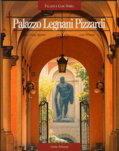palazzo-legnani-pizzardi-palazzi-e-case-nobili-di-bologna