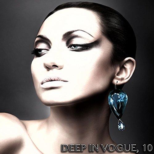 Vogue Hosen (Memories (Josè Hose Mix))