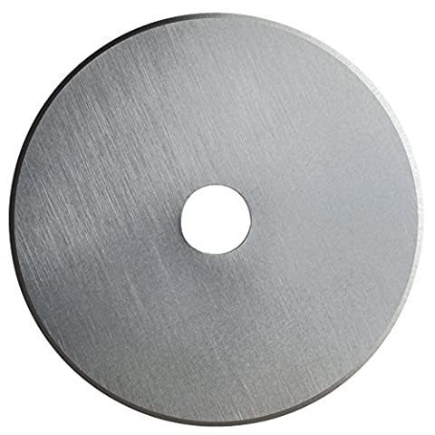 Fiskars 60 mm titanium replacement Rotary Blade