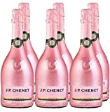 JP Chenet Vino Spumante Rose - 750 ml