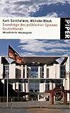 Grundzüge des politischen Systems der Bundesrepublik Deutschland