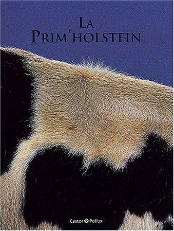 la-primholstein