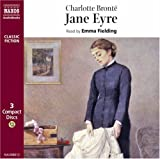 Jane Eyre (Young Adult Classics)