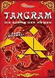 Tangram-Die Steine der Weisen