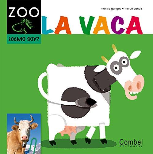 La Vaca Cover Image