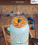 Chia-Kochbuch
