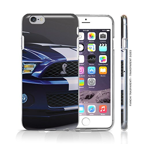 coque-etuis-pour-apple-iphone-6-6s-plus-ford-mustang-shelby-gt500