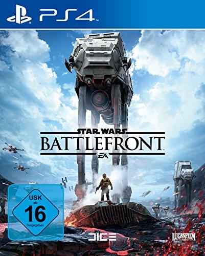 star-wars-battlefront-playstation-4